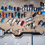 駐車場シェアサービスとは?駐車場シェアリング6社を比較!