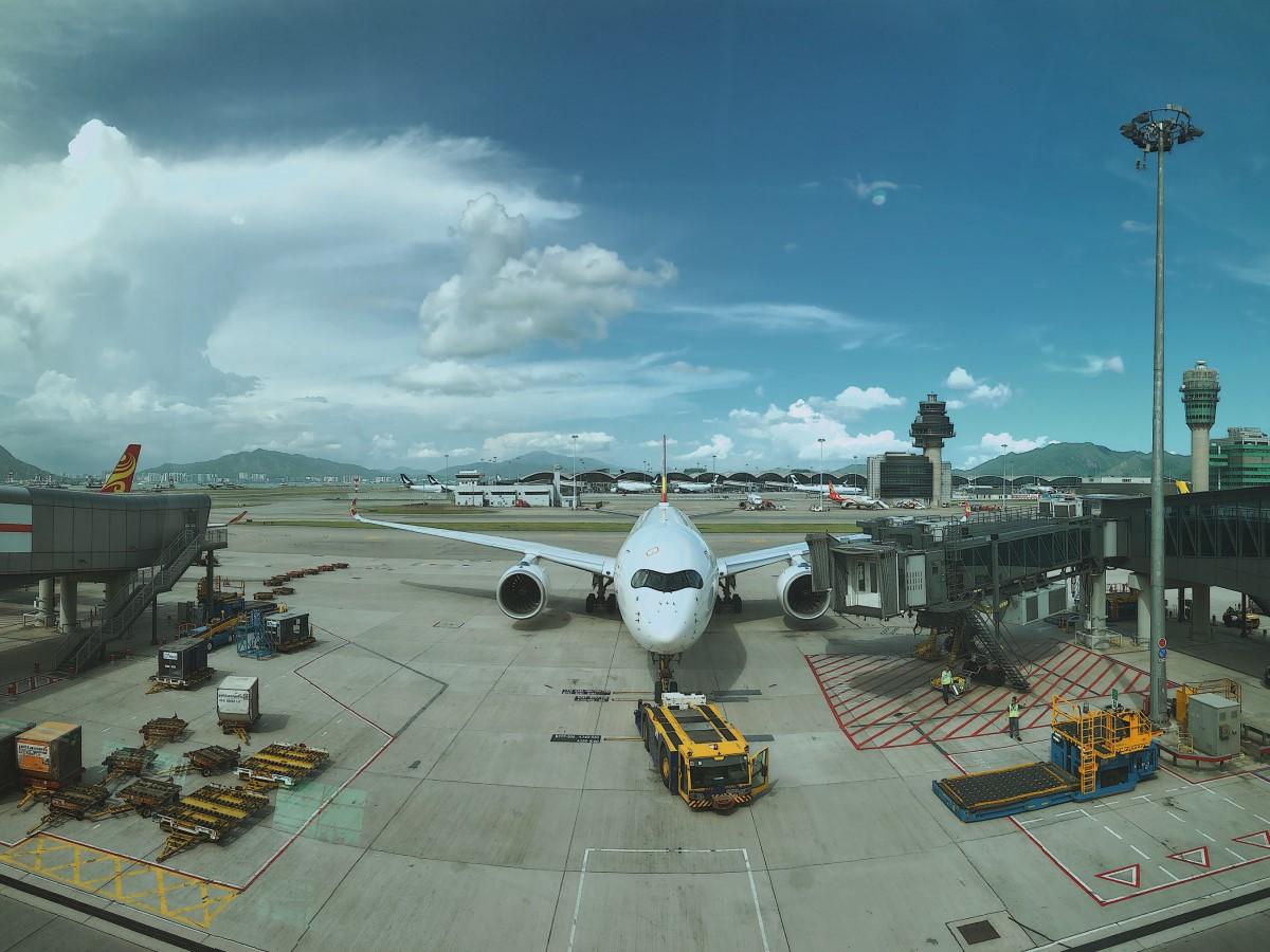 宮崎空港駐車場の混雑状況と空港近くの安い民間駐車場を紹介